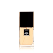 CHANEL Coco Eau De Toilette Spray 50ml