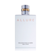 CHANEL Allure Body Lotion 200ml