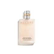 CHANEL Allure Tender Hair Mist 35ml