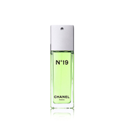 CHANEL N°19 Eau De Toilette Spray 50ml