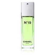 CHANEL N°19 Eau De Toilette Spray 100ml
