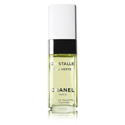 CHANEL Cristalle Eau Verte Eau De Toilette Concentrée Spray 100ml
