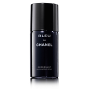 CHANEL Bleu De Chanel Deodorant Spray 100ml