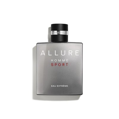 CHANEL Allure Homme Sport Eau Extreme Spray 50ml