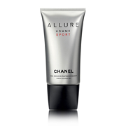 <span>CHANEL</span><span> ALLURE HOMME SPORT </span> Refreshing Shower Gel 150ml
