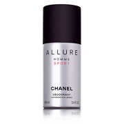 <span>CHANEL</span><span> ALLURE HOMME SPORT </span> Deodorant Spray 100ml