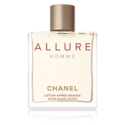 <span>CHANEL</span><span> ALLURE HOMME </span> After Shave Lotion 100ml