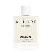 CHANEL Allure Homme Édition Blanche After Shave Lotion 100ml