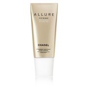 CHANEL Allure Homme Édition Blanche Anti-Shine Moisturising After Shave 100ml