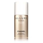 <span>CHANEL</span><span> ALLURE HOMME ÉDITION BLANCHE </span> Deodorant Spray 100ml