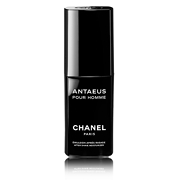 CHANEL Antaeus After Shave Moisturiser 75ml