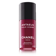 <span>CHANEL</span><span> ANTAEUS </span> Deodorant Spray 100ml