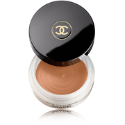 <span>CHANEL</span><span> SOLEIL TAN DE CHANEL </span> Bronzing Makeup Base 30g