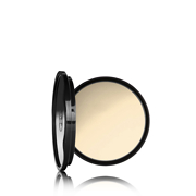 CHANEL Vitalumière Aqua Fresh and Hydrating Cream Compact Makeup SPF 15 Refill 12g