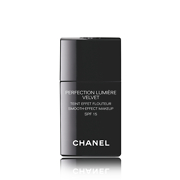CHANEL Perfection Lumière Velvet Smooth-Effect Makeup SPF 15 30ml