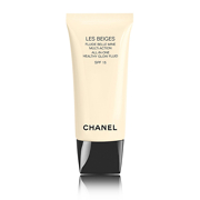 CHANEL Les Beiges All-in-One Healthy Glow Fluid SPF 15 30ml