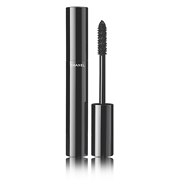 CHANEL Le Volume De Chanel Waterproof Mascara 6g