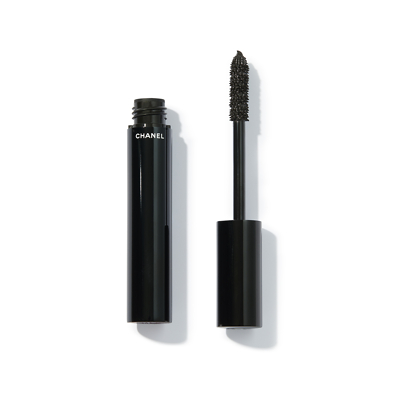 9dbf9da7c8a CHANEL Inimitable Intense Volume - Length - Curl - Separation Mascara 6g.  Enlarge Image; Reset