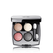 CHANEL Les 4 Ombres Multi-Effects Quadra Eyeshadow 2g