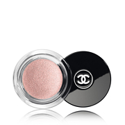 CHANEL Illusion D'Ombre Long Wear Luminous Eyeshadow 4g