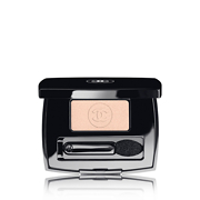 CHANEL Ombre Essentielle Soft Touch Eyeshadow 2g