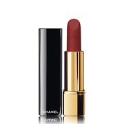CHANEL Rouge Allure Velvet Luminous Matte Lip Colour 3.5g