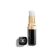 CHANEL Rouge Coco Baume Hydrating Conditioning Lip Balm 3g