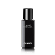 CHANEL La Nuit De Chanel Recharge 50ml