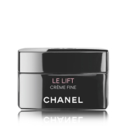 <span>CHANEL</span><span> LE LIFT </span> Firming - Anti-Wrinkle Crème Fine 50g
