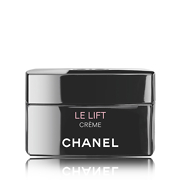 <span>CHANEL</span><span> LE LIFT </span> Firming - Anti-Wrinkle Crème 50g