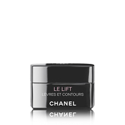 CHANEL Le Lift Firming - Anti-Wrinkle Lip and Contour Care 15g