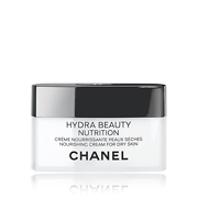CHANEL Hydra Beauty Nutrition Nourishing and Protective Cream 50g