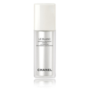 <span>CHANEL</span><span> LE BLANC </span> Illuminating Brightening Concentrate 30ml