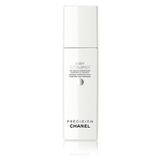 CHANEL Body Excellence Intense Hydrating Milk Comfort and Firmness 200ml