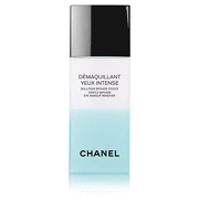 CHANEL Démaquillant Yeux Intense Gentle Bi-Phase Eye Makeup Remover 100ml