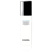 <span>CHANEL</span><span> LAIT CONFORT </span> Creamy Cleansing Milk Comfort + Anti-Pollution Face and Eyes 150ml