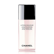CHANEL Lotion Douceur Gentle Hydrating Toner Balance + Anti-Pollution 200ml