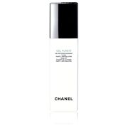 <span>CHANEL</span><span> GEL PURETÉ </span> Rinse-Off Foaming Gel Cleanser Purity + Anti-Pollution 150ml