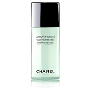 CHANEL Lotion Pureté Fresh Mattifying Toner Purity + Anti-Pollution 200ml
