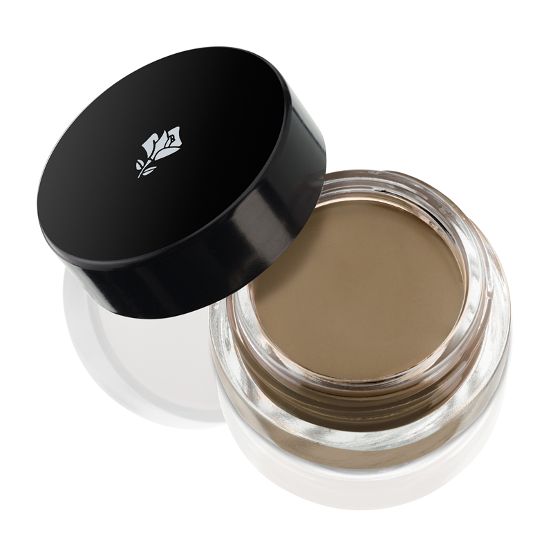 Lanc Sourcils Gel Waterproof Cream Eyebrow Pot