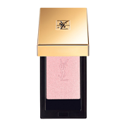 Yves Saint Laurent Couture Mono Eyeshadow 1.5g