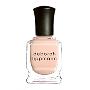 Deborah Lippmann Turn Back Time Rejuvenating Base Coat 15ml