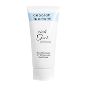Deborah Lippmann Rich Girl Hand Cream 85g