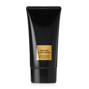 Tom Ford Black Orchid Hydrating Emulsion 150ml