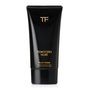 Tom Ford Noir Pour Femme Hydrating Emulsion 150ml