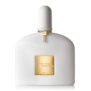 Tom Ford White Patchouli Eau de Parfum Spray 100ml