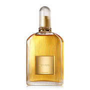 Tom Ford for Men Eau de Toilette Spray 50ml