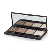 Topshop Beauty Smokey Eye Palette 8g