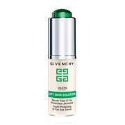 GIVENCHY Vax'In Youth Protecting D-Tox Eye Serum 15ml
