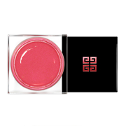 GIVENCHY Autumn Winter Vinyl Collection: Blush Memoire De Forme 7ml